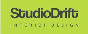 Studio_drift_logo
