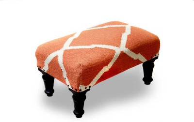 home decor flipkart curated by pataki sponsored