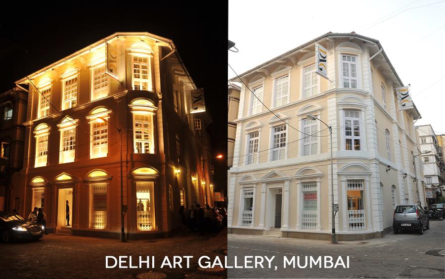 Delhi_art_Gallery_1r