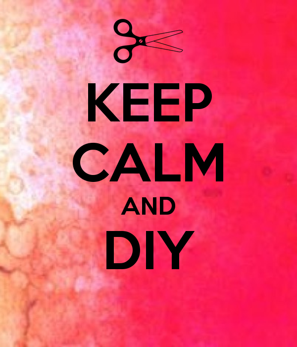 keep-calm-and-diy--63
