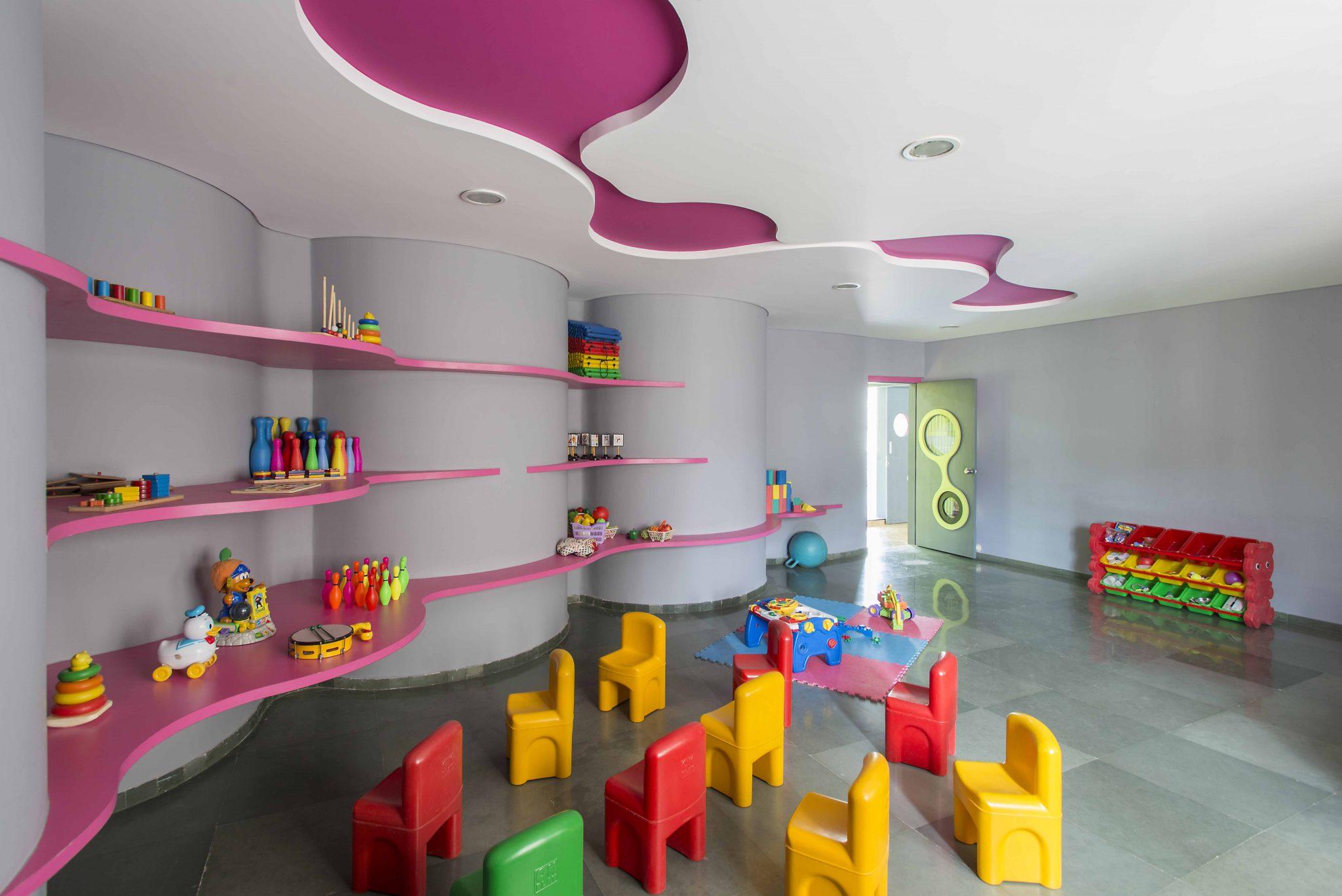 Design Schools In Bangalore
