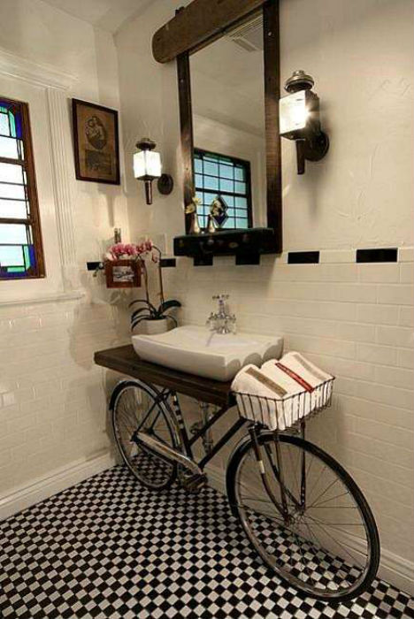 bike-inspired-bathroom-vanity