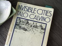 italo_calvino