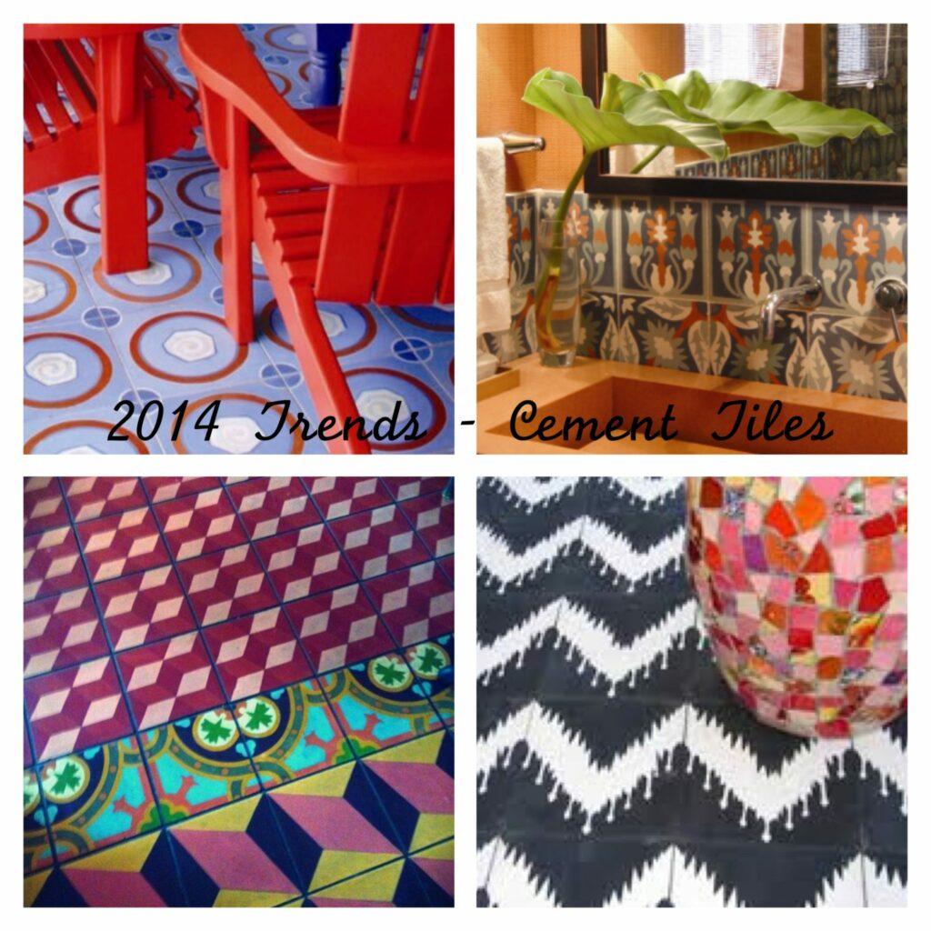 Cement_Tiles_2014_1_trends