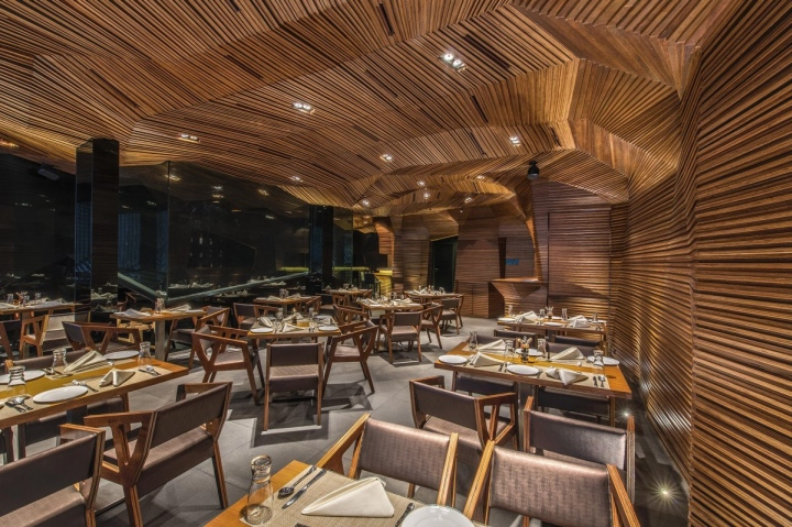 Auriga-nightclub-by-Sanjay-Puri-Architects-Mumbai-India-03