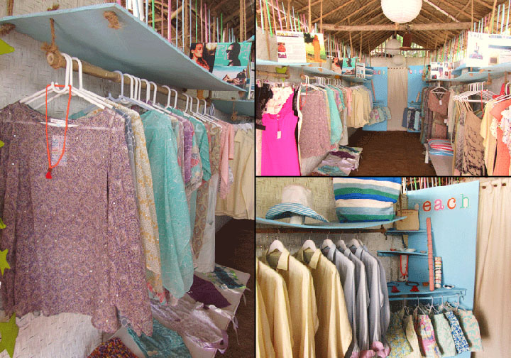 Beach-candy-pop-up-shop-Morjim-India-02