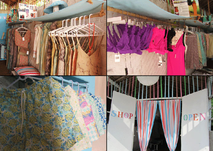 Beach-candy-pop-up-shop-Morjim-India-03