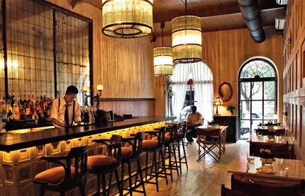Nico_restaurant_mumbai_3