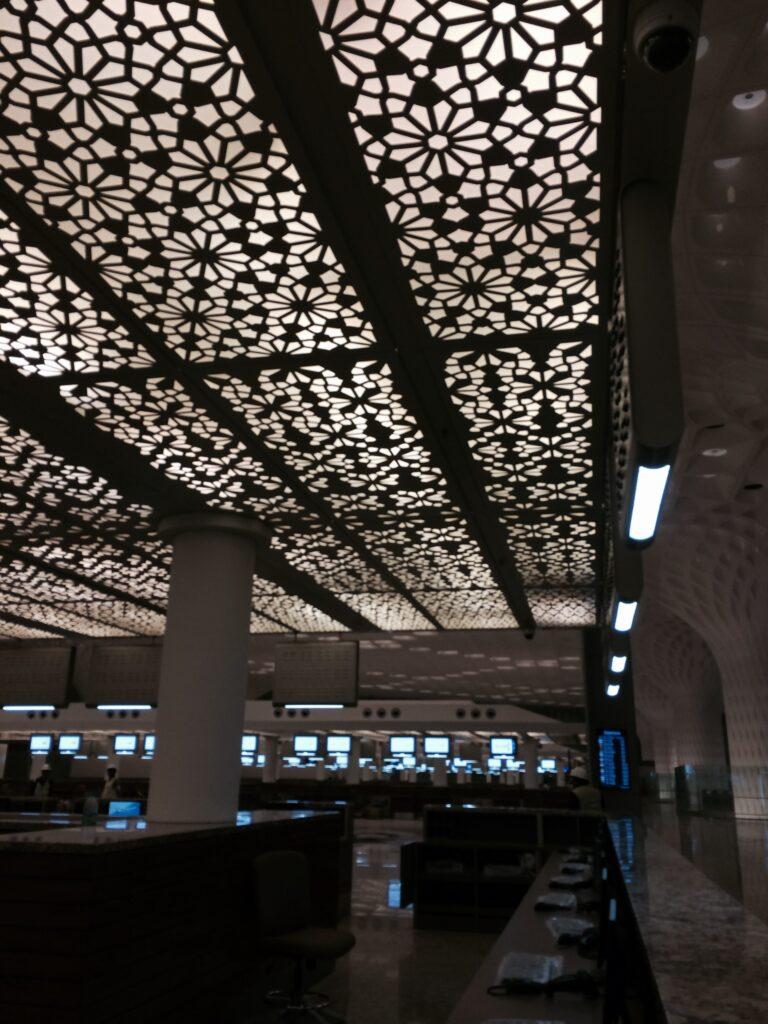 T2_Terminal_Mumbai_Airport_design_14