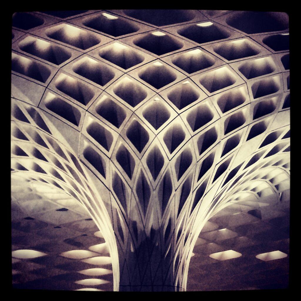 T2_Terminal_Mumbai_Airport_design_15