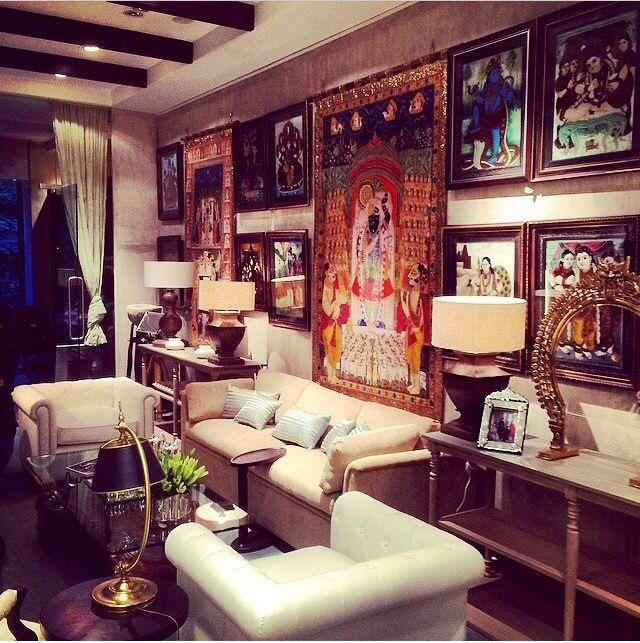 Kavita_singh_store_launch_mumbai_interior_1