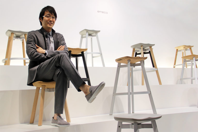 emeco-oki-sato-nendo-milan-design-week-2014-designboom01
