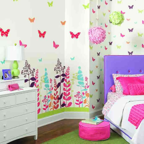how-to-choose-wallpaper-in-india-butterfly-3