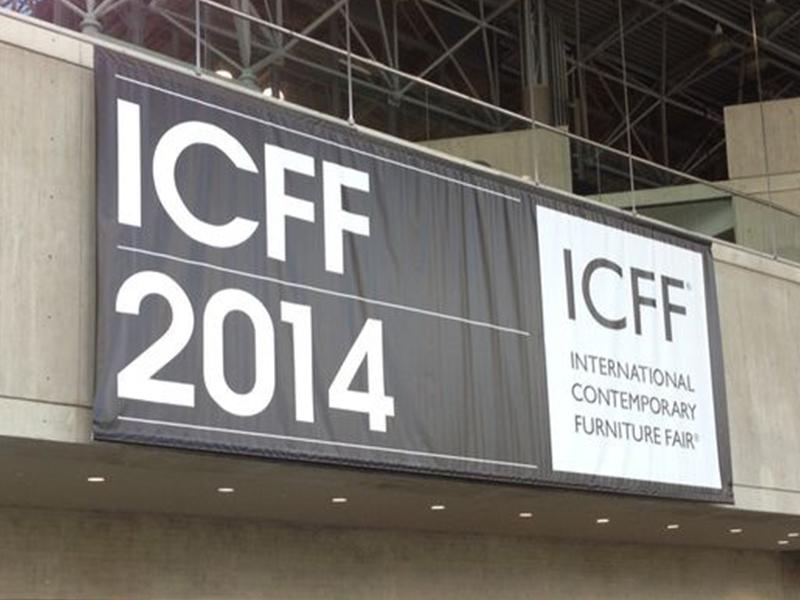 icff_image