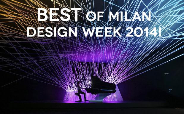 milan_design_week_2014_1 copy
