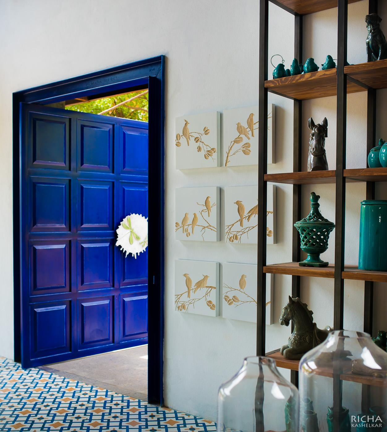 Home Interior Design Ideas Hyderabad: Room Therapy – Hyderabad
