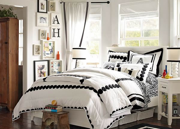 zebra-inspired-young-girls-room