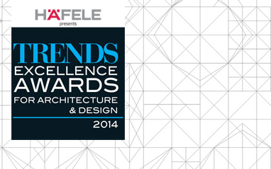 SPONSORED POST: TRENDS EXCELLENCE AWARDS 2014