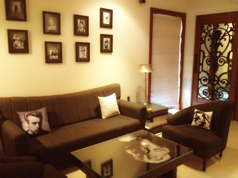 kavita_singh_bandra_home_10