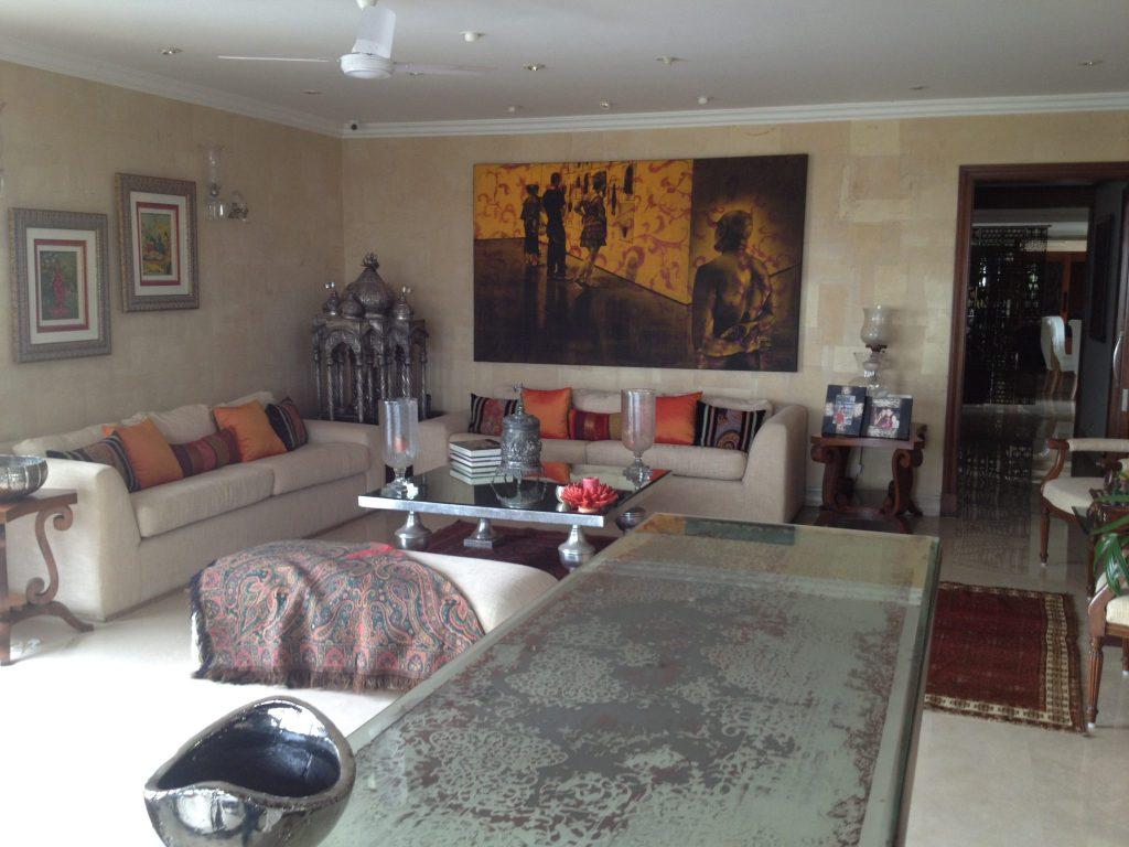 kavita_singh_bandra_home_6