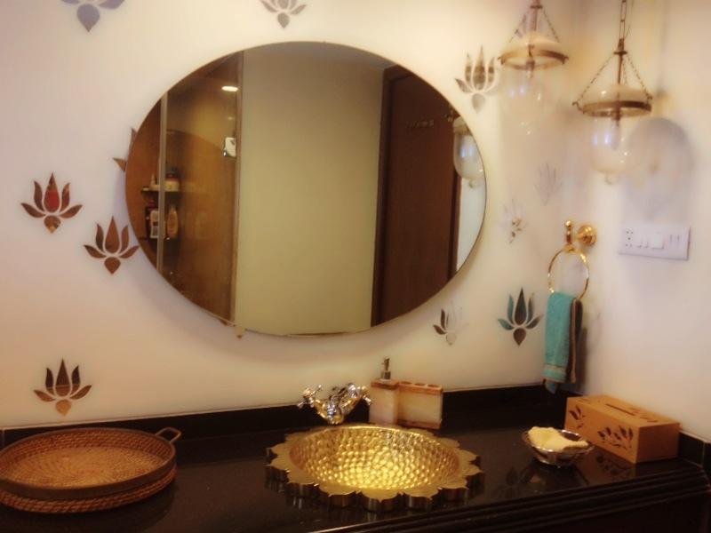 kavita_singh_bandra_home_9
