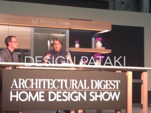 pataki reviews ad home design show 2015 design pataki