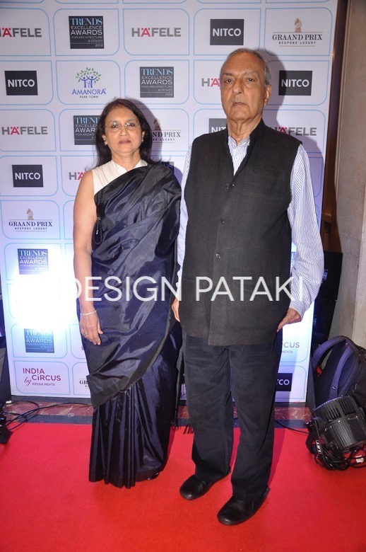 Home_trends_india_awards_01