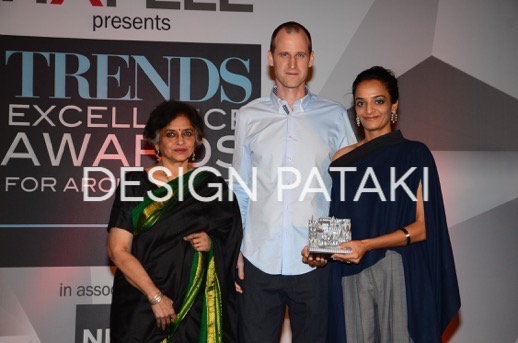 Home_trends_india_awards_02