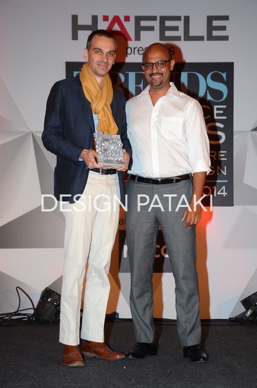 Home_trends_india_awards_05