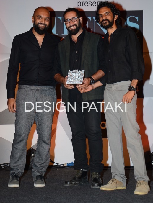 Home_trends_india_awards_07