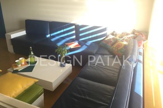 studio_823_samir_raut_design_pataki_residential_02