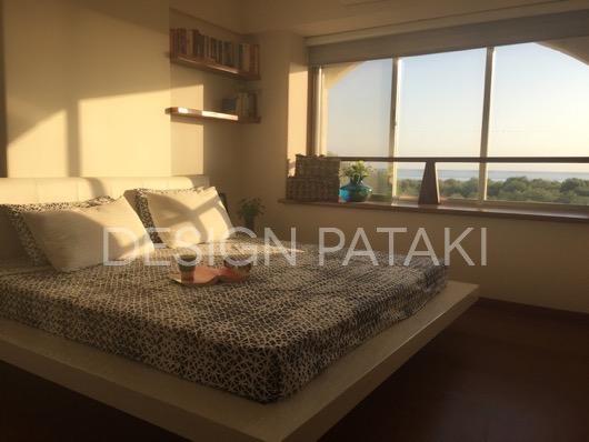 studio_823_samir_raut_design_pataki_residential_05