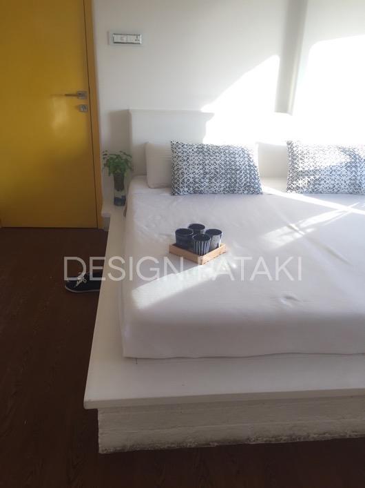 studio_823_samir_raut_design_pataki_residential_06
