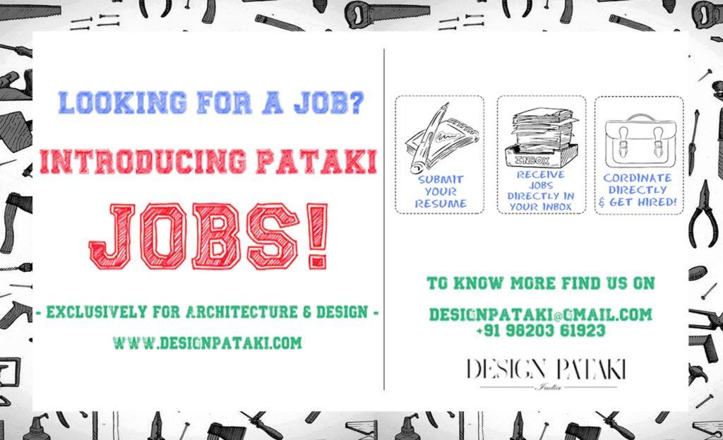 Banner Poster Jobs