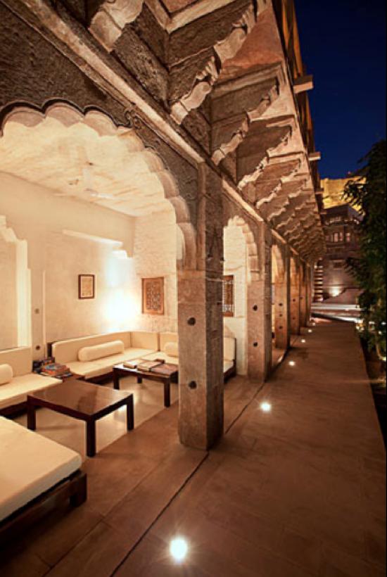 raas_hotel_jodhpur_amrish_arora_lotus_02