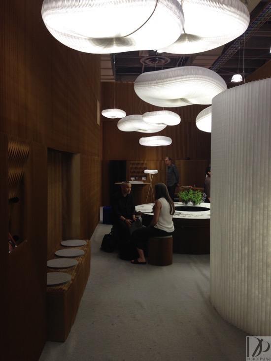 Molo Studio