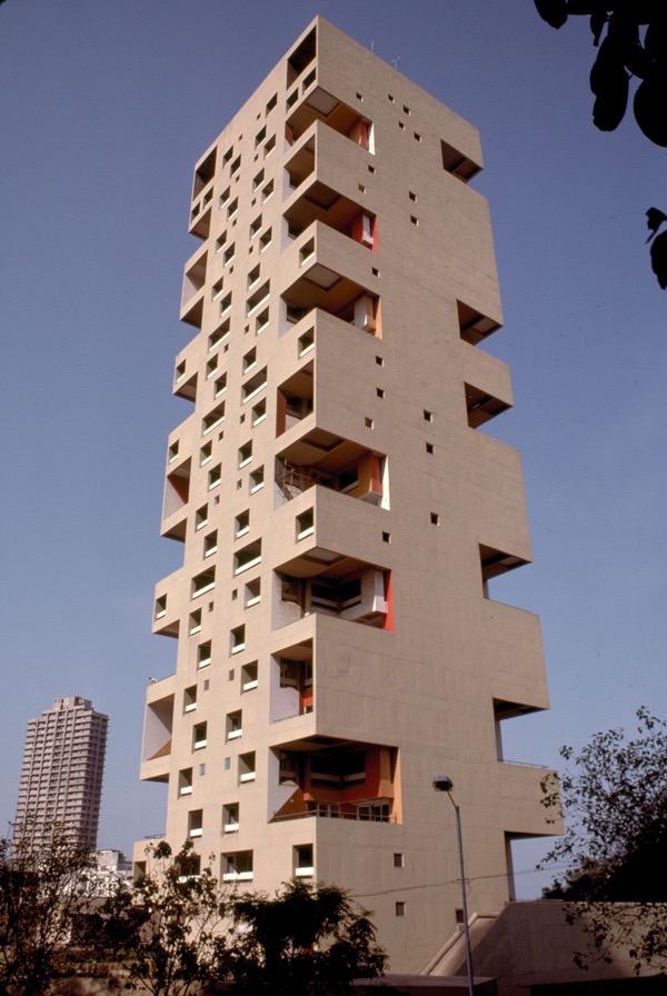 charles_correa_best_architecture05