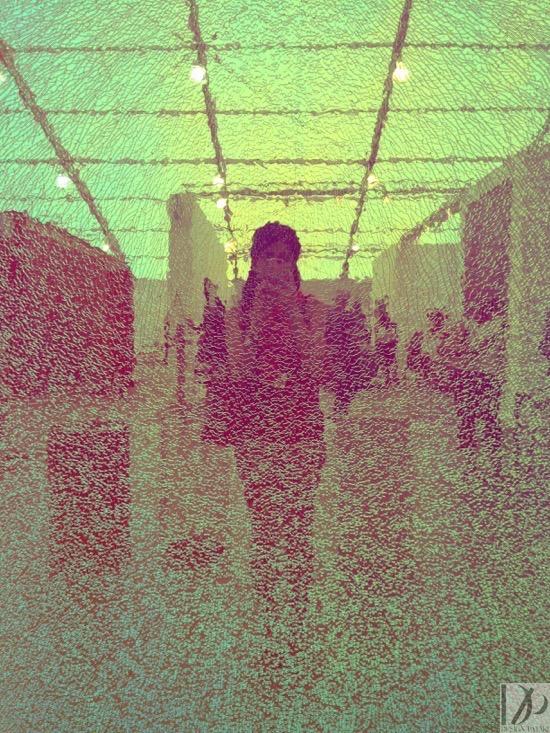 frieze_art_fair_nyc_09