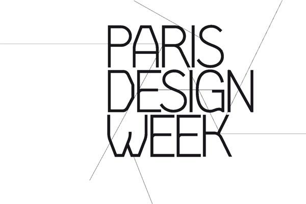 paris-design-week-logo