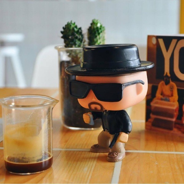 Walters_coffee_turkey_breaking_bad_07
