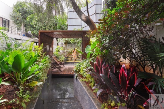 View More: http://tinanandiphotography.pass.us/garden-folly