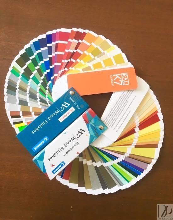asian_paints_store_01