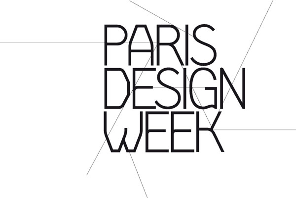 paris-design-week-logo