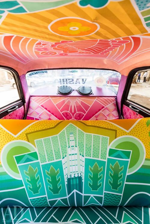 taxi-fabric-4