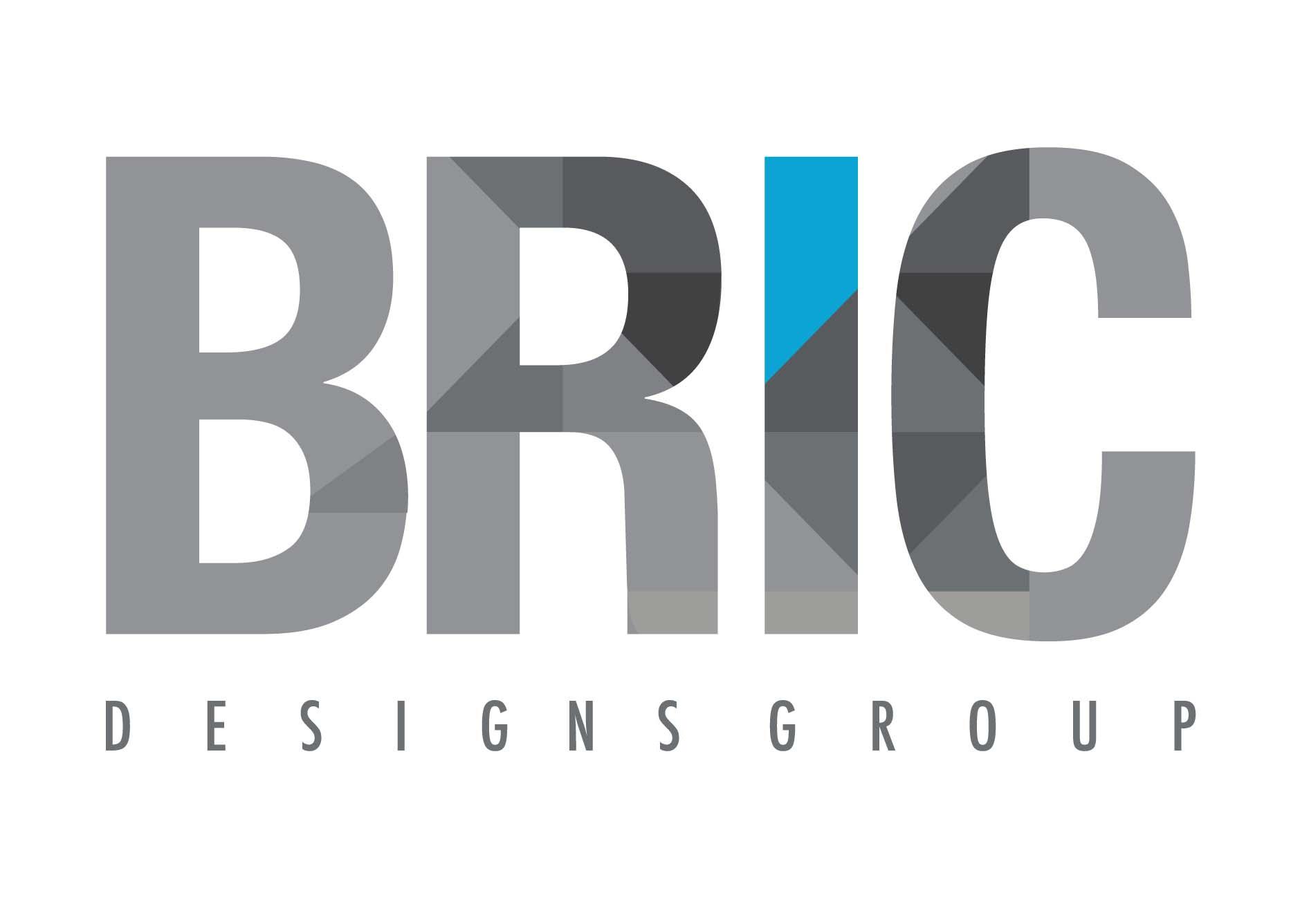 BRIC Logo