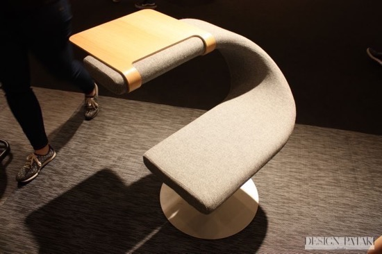 C-upholstered-swivel-chair-by-Bla-Station