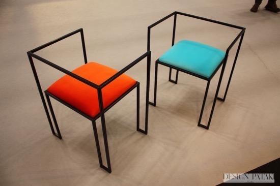 Italian-Cleo-Chairs