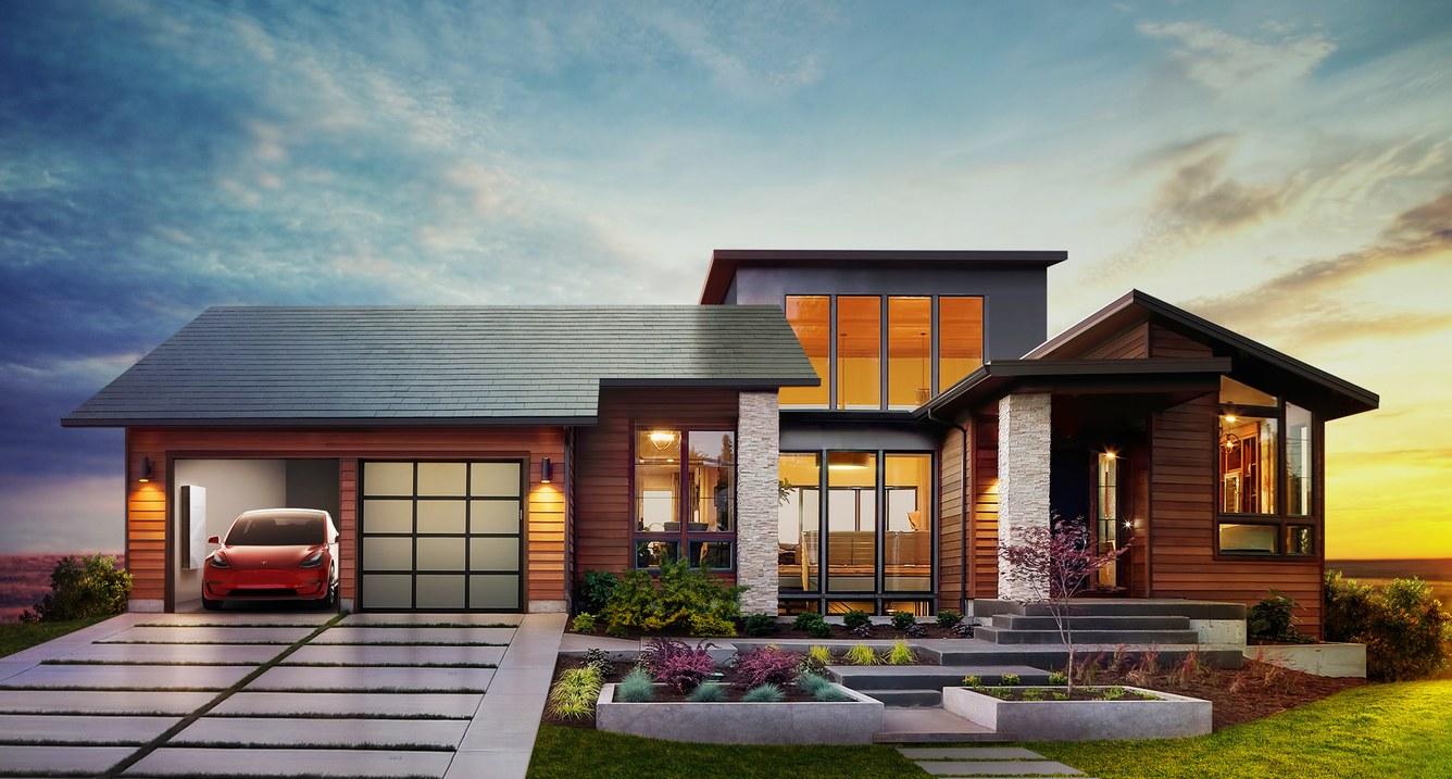 Tesla Feature Image