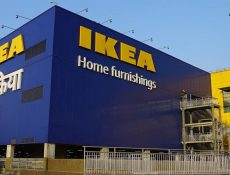 IKEA Launches Its Second Indian Store In Navi Mumbai Spanning Over 500,000 SqFt