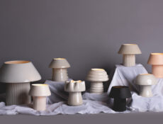 Contemporary Indian Ceramics On Our Wishlist